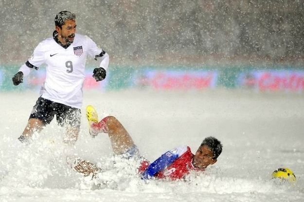 usa-costa-rica-snow-blizzard-1