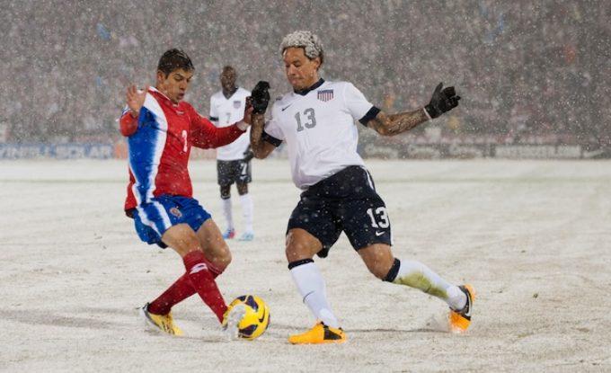 http://upper90studios.com/wp-content/gallery/usa-blizzard/usa-costa-rica-snow-blizzard-10.jpg