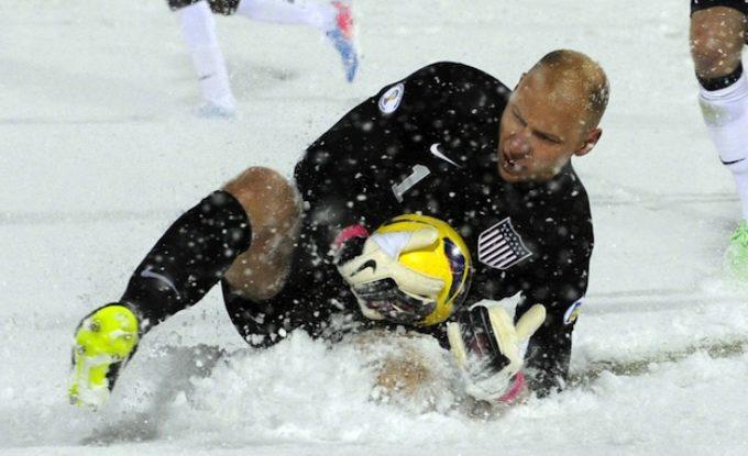 http://upper90studios.com/wp-content/gallery/usa-blizzard/usa-costa-rica-snow-blizzard-7.jpg
