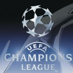 UEFA Champions League 150x150 Last Day of Season Barclays Premier League   List of All 10 Matches LIVE in the US!