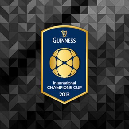 http://upper90studios.com/wp-content/uploads/2013/06/Preview-Guinness-International-Champions-Cup-2013.jpg