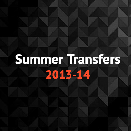 http://upper90studios.com/wp-content/uploads/2013/06/Summer-Transfers-2013-02A-Thumb1.jpg
