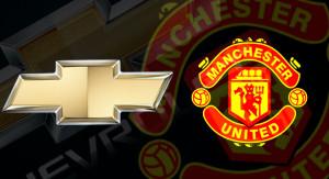 chevrolet_manchester_united
