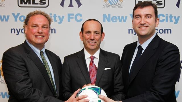 new-york-yankees-soccer-team