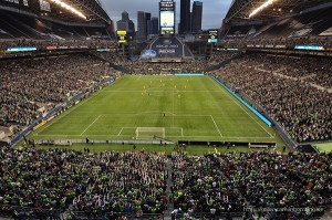 seattle-sounders-attendance