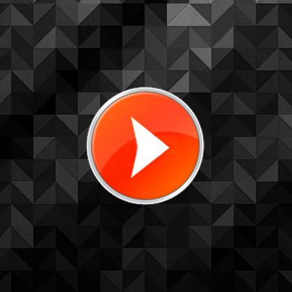 http://upper90studios.com/wp-content/uploads/2014/05/03A-portfolio-thumb-420x420b.jpg
