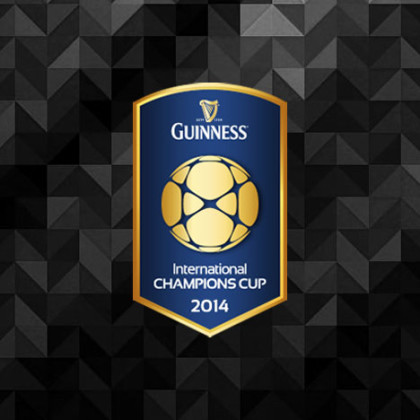http://upper90studios.com/wp-content/uploads/2014/05/Preview-Guinness-International-Champions-Cup-2014.jpg