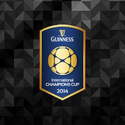 http://upper90studios.com/wp-content/uploads/2014/05/Preview-Guinness-International-Champions-Cup-2014.jpg