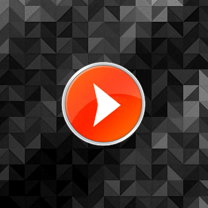http://upper90studios.com/wp-content/uploads/2014/06/05A-portfolio-thumb-420x420b.jpg