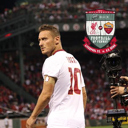 http://upper90studios.com/wp-content/uploads/2014/07/Buick-Football-at-Fenway-Liverpool-vs.-Roma-2014-PHOTOS.jpg