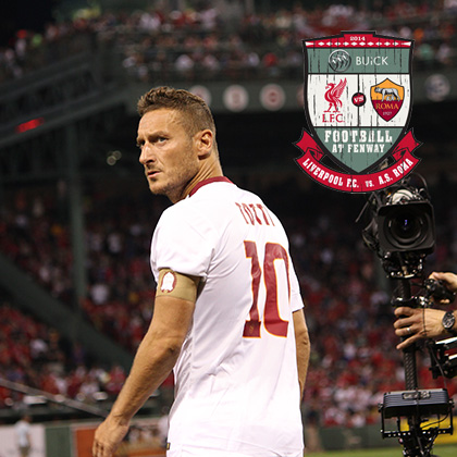 http://upper90studios.com/wp-content/uploads/2014/07/Buick-Football-at-Fenway-Liverpool-vs.-Roma-2014-PHOTOS.jpg