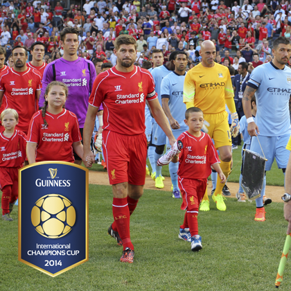 http://upper90studios.com/wp-content/uploads/2014/07/Guiness-International-Champions-Cup-2014.png