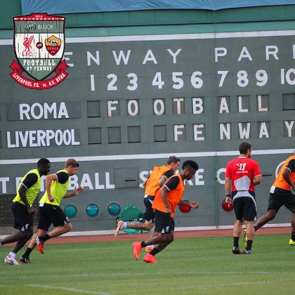 http://upper90studios.com/wp-content/uploads/2014/07/football_at_fenway_album_cover5.jpg