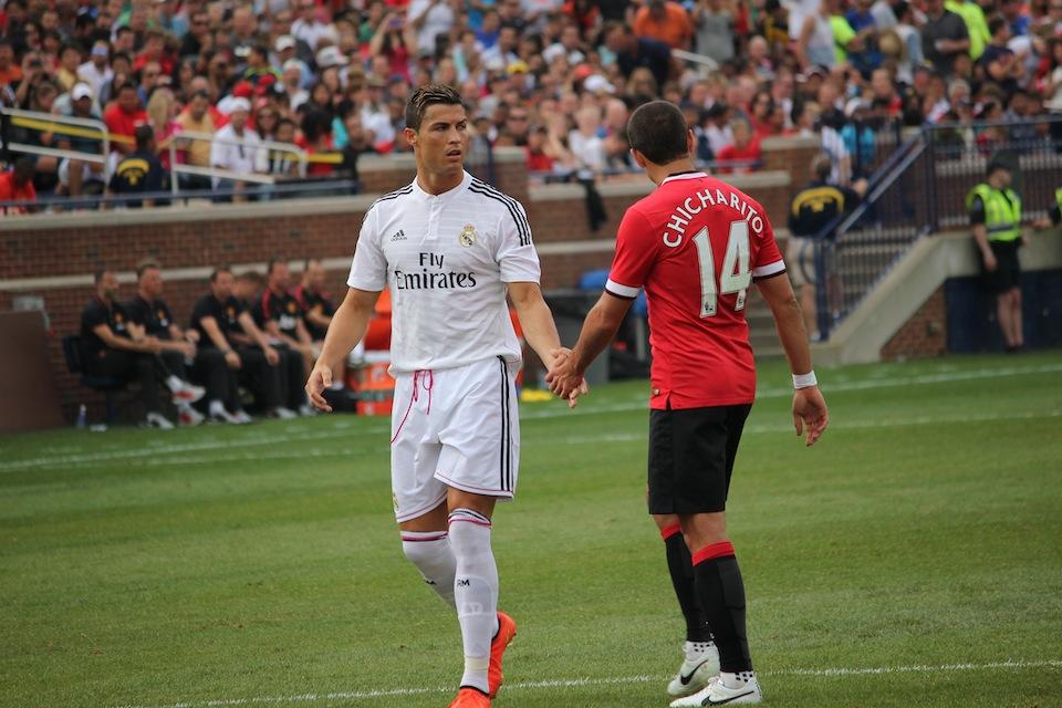 http://upper90studios.com/wp-content/uploads/2014/08/Cristiano-Ronaldo-Chicharito.jpg?1ae6ca