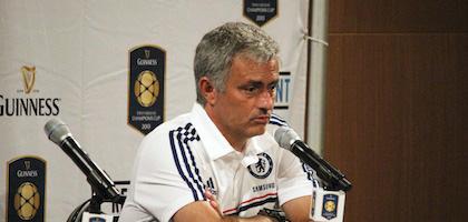 http://upper90studios.com/wp-content/uploads/2014/08/Jose-Mourinho-Interview-Chelsea-vs-AC-Milan.jpg