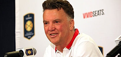 LVG Press Conference 420x200 Home
