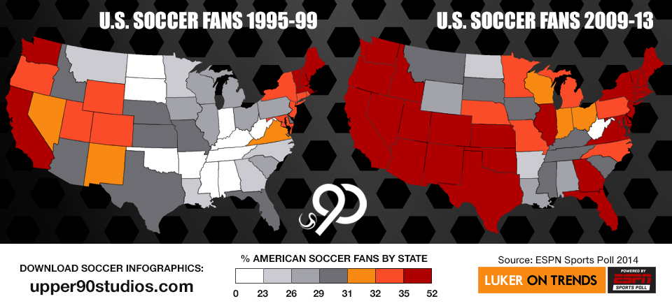 American-soccer-fans-by-state-1995-2013-infographic