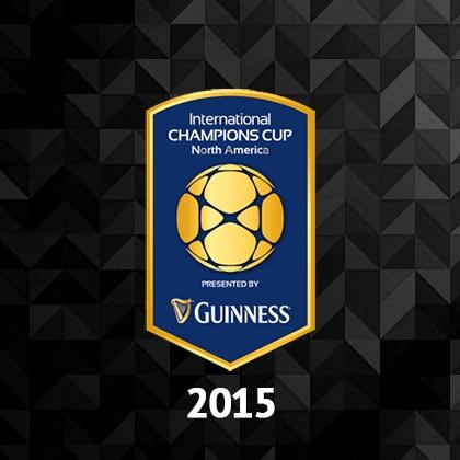 http://upper90studios.com/wp-content/uploads/2015/06/2015-International-Champions-Cup.jpg