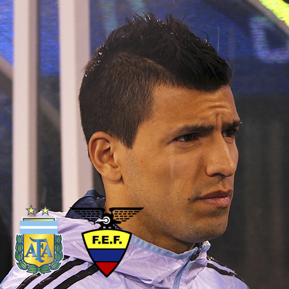 http://upper90studios.com/wp-content/uploads/2015/06/Argentina-vs-Ecuador-MetLife-Friendly.jpg