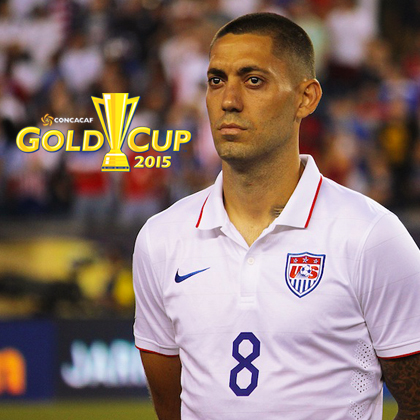 http://upper90studios.com/wp-content/uploads/2015/07/2015-CONCACAF-Gold-Cup-USA-vs.-Haiti-Cover.jpg