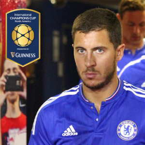http://upper90studios.com/wp-content/uploads/2015/07/2015-Chelsea-vs.-NYRB-Cover-300x300.jpg
