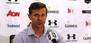 http://upper90studios.com/wp-content/uploads/2015/07/Jesse-Marsch-Press-Conference-New-York-Red-Bulls-vs.-Chelsea-420x200-300x142.jpg