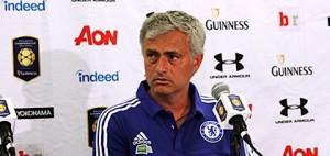 http://upper90studios.com/wp-content/uploads/2015/07/Jose-Mourinho-Press-Conference-Chelsea-vs.-New-York-Red-Bulls-420x200-300x142.jpg