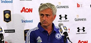 http://upper90studios.com/wp-content/uploads/2015/07/Jose-Mourinho-Press-Conference-Chelsea-vs.-New-York-Red-Bulls-420x200-300x142.jpg