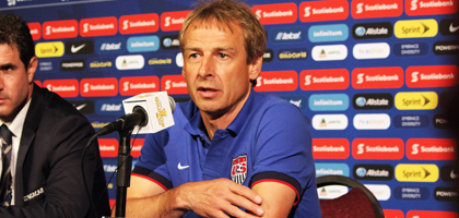 http://upper90studios.com/wp-content/uploads/2015/07/Jurgen-Klinsmann-Press-Conference-420x200.jpg