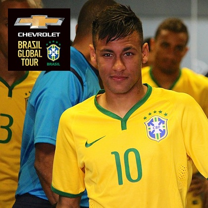 http://upper90studios.com/wp-content/uploads/2015/09/Brazil-Neymar-Cover.jpg