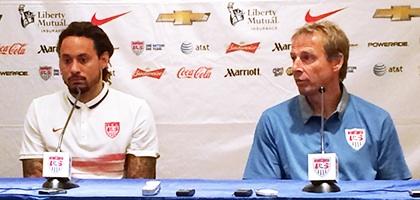 http://upper90studios.com/wp-content/uploads/2015/09/USMNT-Pre-Match-Press-Conference-USA-vs.-Brazil.jpg