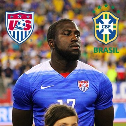 http://upper90studios.com/wp-content/uploads/2015/09/USMNT-vs.-Brazil-Cover.jpg