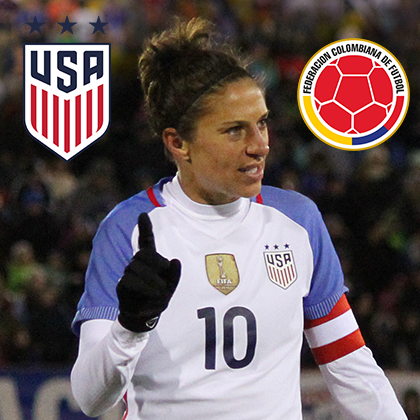 http://upper90studios.com/wp-content/uploads/2016/04/USWNT-vs.-Colombia-Cover-2.png