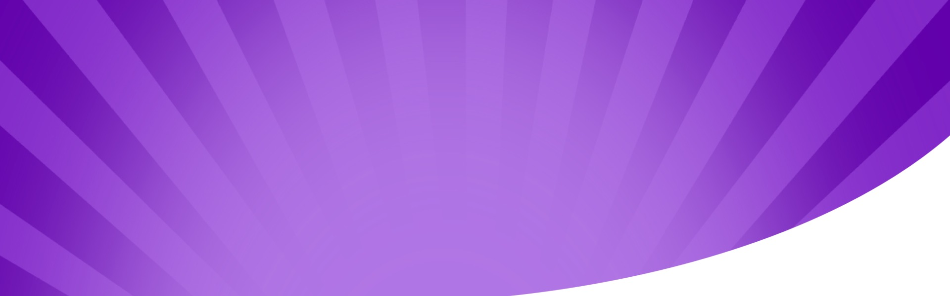 test-playwingive-banner