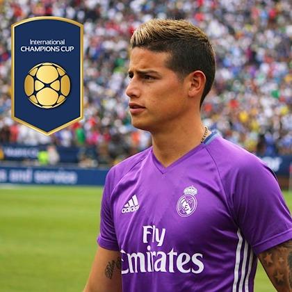http://upper90studios.com/wp-content/uploads/2016/07/2016-Real-Madrid-vs.-Chelsea-Cover.jpg