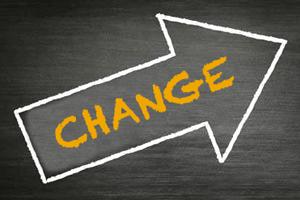 change fpl