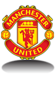 manchester_united