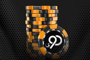 upper 90 studios poker chips