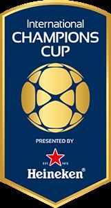 icc 2017 logo