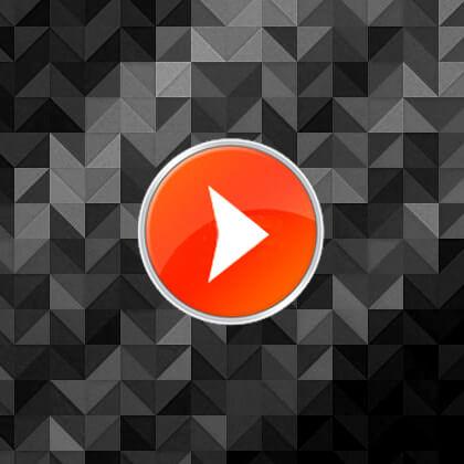 http://upper90studios.com/wp-content/uploads/2017/07/Podcast-Play-Button-06A.jpg