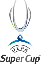 european super cup