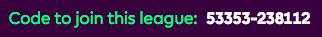join fpl mini league 2017-18 win prize