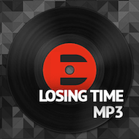 Losing Time MP3 01B