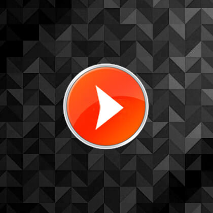 http://upper90studios.com/wp-content/uploads/2017/08/Podcast-Play-Button-01A.jpg