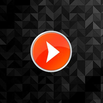 http://upper90studios.com/wp-content/uploads/2017/08/Podcast-Play-Button-02A.jpg