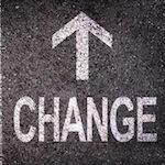 FPL Change